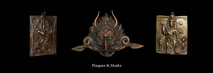 plaques_masks