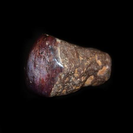 Large Corundum Lindam