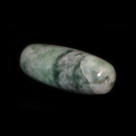 Kanada Jade Edelsteinperle
